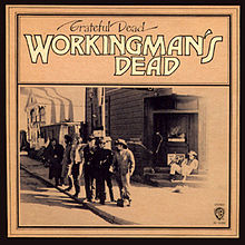 Workingman's_Dead
