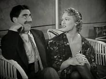 220px-Groucho_Marx-Eve_Arden_in_At_the_Circus_trailer