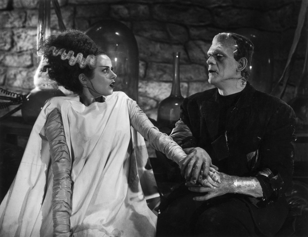 Stills-bride-of-frankenstein-19762014-1872-1442